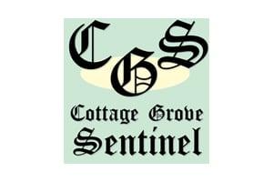 cottagegrove